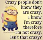crazy-people-don-8217-t-know-they-are-crazy
